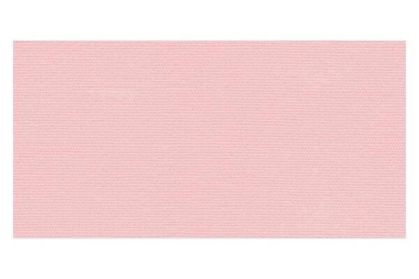 Harmonia Pink 25x50 1