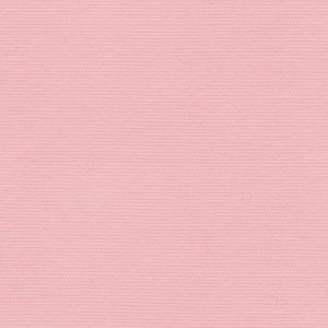 Harmonia Pink 33x33 1190 300x300 1