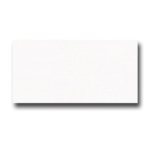 Harmonia White 25x50 1