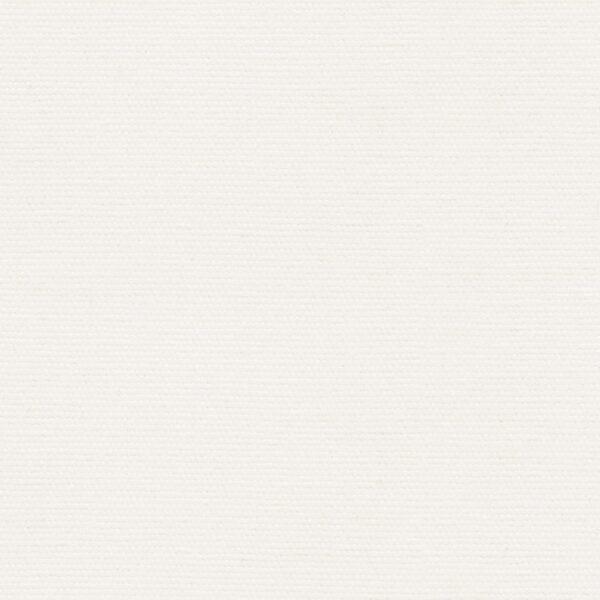 Harmonia White 33x33 1188 1024x1024 1