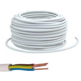 Kablovi Ppy 1