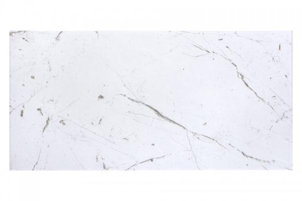 Negres White 25x50 1
