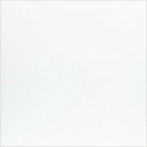 Plocice Polirani Granit Super White 600 60x60 500x500 1