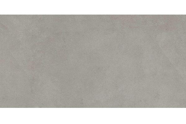 Qubus Gray 31x62 Qubis Grey31x62 5cb48674bc93f