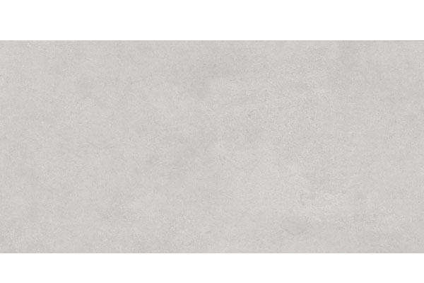 Qubus White 31x62 1