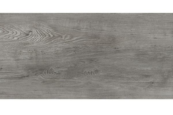 Scandinavia Grey 31x62 1