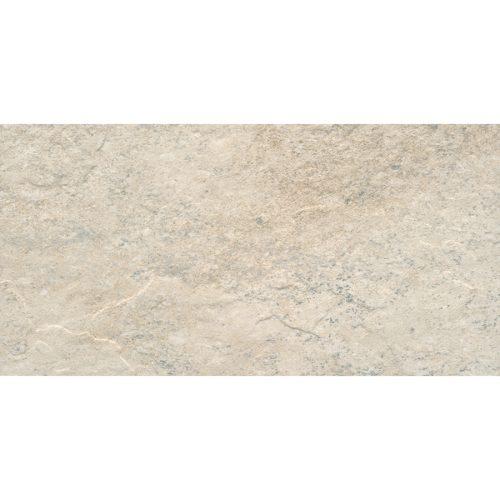 Stone Latte 30x60 306649f6 1