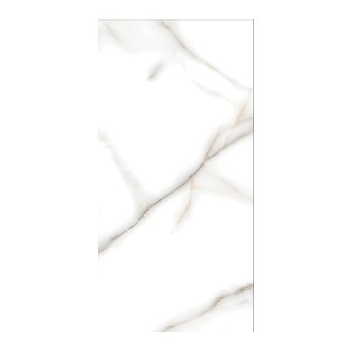 Venato Bianco 60x120 1