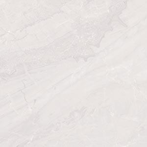 Blanco 1 1 1