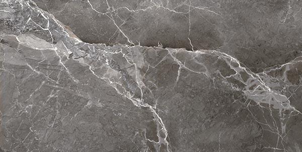Earthstone Graphite 1