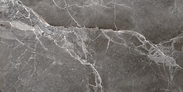Earthstone Graphite