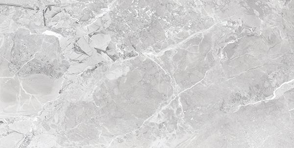 Earthstone Pearl