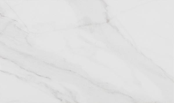 Essential White 1