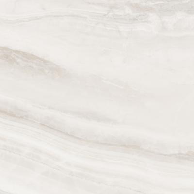 Lira White 1