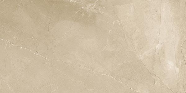Marble Art Cream 1