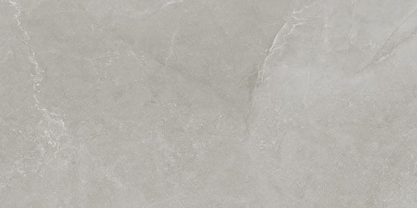 Marble Art Grey