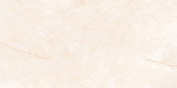 Montecoto Crema 1