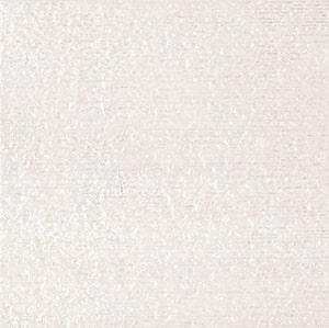 Opal Crema 45x45 1