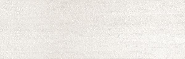 Opalcrema20x60cm