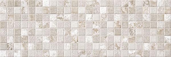Rel Mosaico Adda Marfil