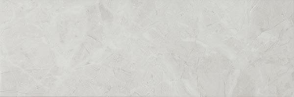 Renoir Blanco