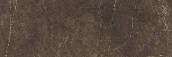 Acra Dark Shine 30x90 1
