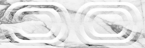 Altissimo Dune White30x90