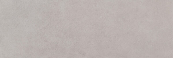 Hement Marfil 33x100 1