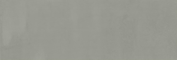 Le Giare Sage 30x90 1
