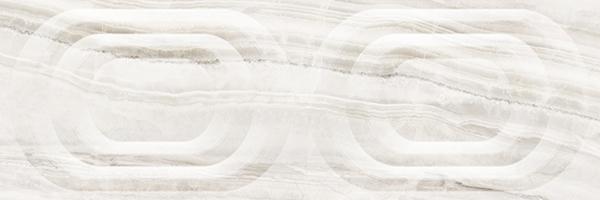 Lira Dune White 30x90 1