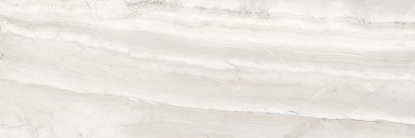 Lira White30x90