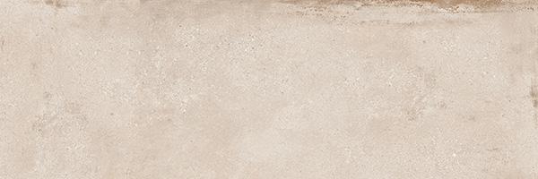 Origin Sand 30x90 1
