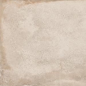 Origin Sand 60x60 1
