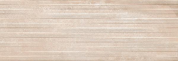 Origin Sonora Sand 30x90 1