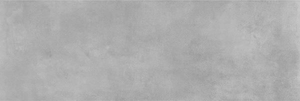 Oyster Grey 33x100 1