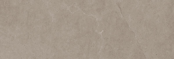Palco Brown 30x90 2