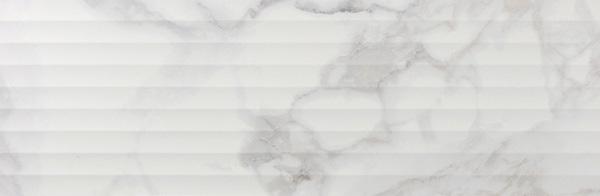 Rlv Tron Blanco 33x100 1